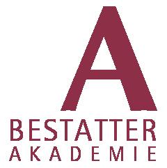 Bestatter-Akademie