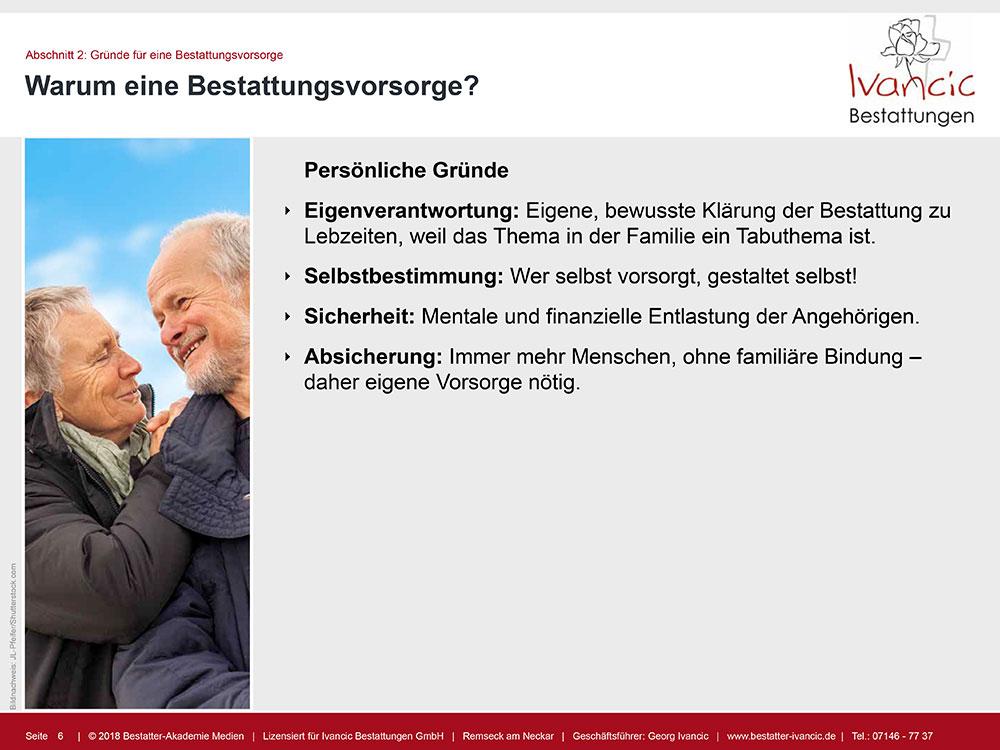PPT_Bestattungsvorsorge_Vorlage-3