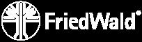 logo_friedwald_weiss