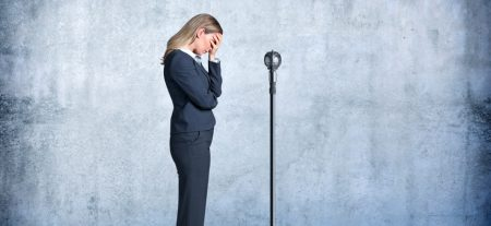 Trauerredner*in als Beruf? Chancen und Grenzen der Tätigkeit