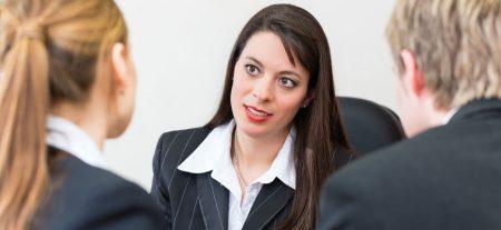 Erfolgsfaktor Kommunikation / Online-Kurs